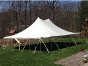 30x45 tent for sale