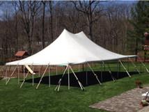 lancaster Tent Rentals