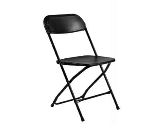 harrisburg Chair rentals party