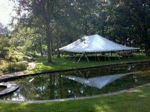 Tent Rentals Elizabethtown PA