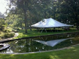 Tent Rentals Lancaster York Harrisburg