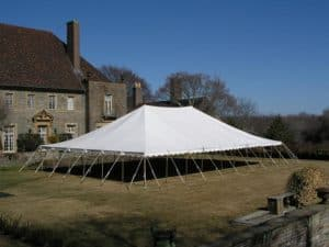 tent rentals in york pa